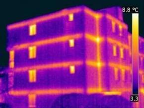 L'amélioration de la performance énergétique